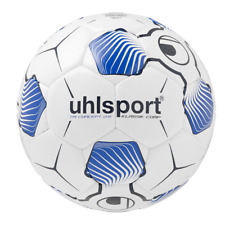 Uhlsport Trainingsball TRI CONCEPT 2.0 KLASSIK COMP