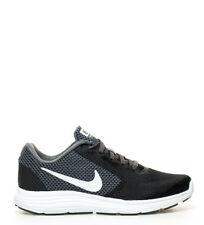 Nike - Zapatillas Revolution 3 negro