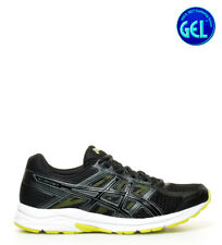 Asics - Zapatillas de running Gel Contend 4 negro