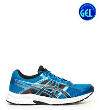 Asics - Zapatillas de running Gel Contend 4 azul