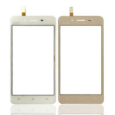 ORIGINALE TOUCH SCREEN per BBK Vivo V3 pantalla TACTIL digiziter RICAMBIO