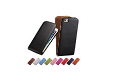 Iphone 6 / 6s Flipcase Casual Case Iphonecase Iphonetasche Hülle Cases