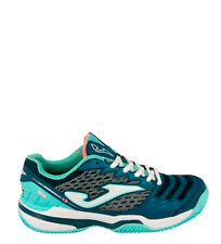 Joma  - T.ACE LADY 703 MARINO CLAY