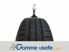 Gomme Usate Michelin 195/65 R15 91T Energy Saver S1 (85%) pneumatici usati