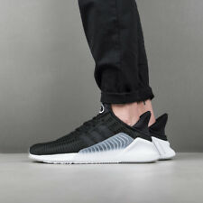 CHAUSSURES HOMMES SNEAKERS ADIDAS ORIGINALS CLIMACOOL 02/17 [BZ0249]