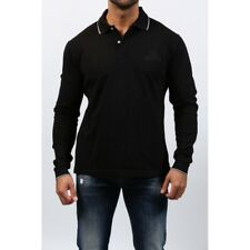 Polo Homme GIAN FRANCO FERRE, Manches longues N