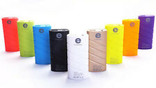 NEW UK ELEMENT 2800mAh Power Bank Portable USB Battery Charger For Mobile Phones