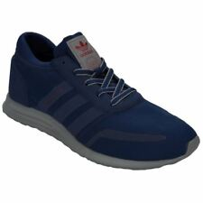 adidas Originals Mens Los Angeles Trainers All Sizes