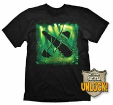 DOTA 2 T-Shirt Jungle + Ingame Code