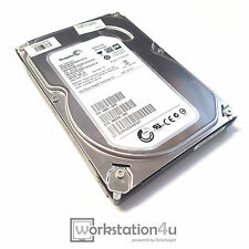 Seagate Barracuda 250gb Hdd, Modelo: ST250DM000, 7200 RPM, SATA DISCO DURO
