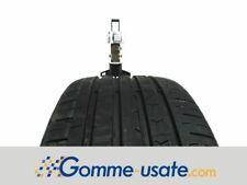 Gomme Usate Continental 195/55 R15 85H ContiPremiumContact 5 (60%) pneumatici us