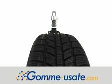 Gomme Usate Effiplus 195/65 R15 91T Winter Epluto I Radial (65%) pneumatici usat