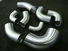 """1D TIGHT RADIUS MANDREL BENDS 45 AND 90 DEGREE 1"""" TO 5"""" CARS AND MOTORCYCLES"""