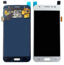 LCD + touch screen glass Per Samsung GALAXY J5 J500 J500F J500FN J500H 2015
