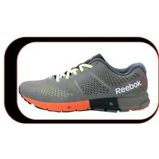 Chaussures De Course Running Rebook One Cushion V2.LUX