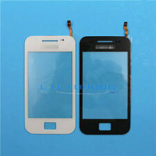 For Samsung Galaxy Ace S5830i New Touch Screen Digitizer Glass Panel +Tools