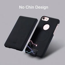 External Power Bank Battery Backup Battery Charger Cover Case for Iphone 6 6s 7