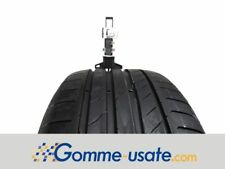 Gomme Usate Continental 205/50 R17 93W ContiSportContact 5 XL (70%) pneumatici u