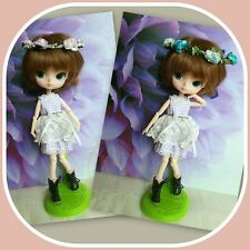 Dal doll (Pullip) hair garland*    * please sellect *