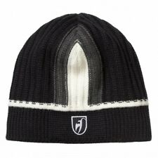 Toni Sailer Men's Fred Beanie
