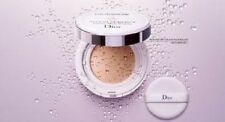 DIOR Capture Totale Dreamskin Perfect Skin Cushion SPF 50 PA +++ BNIB