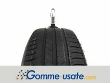Gomme Usate Michelin 205/55 R16 91H Energy Saver MO (60%) pneumatici usati