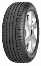 Neumático Goodyear EfficientGrip Performance 225/50 R17 94W RFT MOEXTENDED
