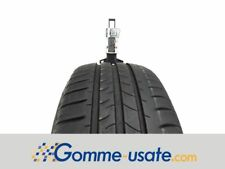 Gomme Usate Michelin 185/60 R15 84H Energy Saver + (65%) pneumatici usati