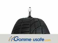 Gomme Usate Goodride 225/55 R16 99H Snowmaster SW601 XL (70%) pneumatici usati