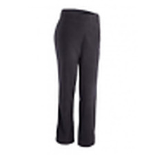 sherpa donna Karma Pantaloni - Luce Soffusa in pile anti batterico TECHNOLOGY