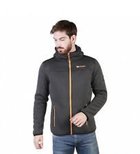 Geographical Norway - Chaqueta Takeoff gris oscuro Hombre chico