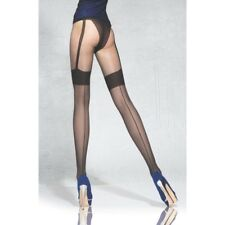 Beverly FI Sexy lingerie collants