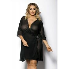 Islla Robe Sexy lingerie nuisettes