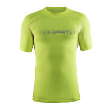 CRAFT MAGLIA INTIMA CRAFT ACTIVE EXTREME 2.0 CN SS MANICHE CORTE