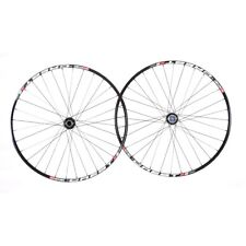 "Tune+NoTubes Crest 29"" Set ruote bicicletta Cannondale Lefty CX-Ray wheelset"