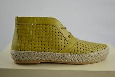 MISS SIXTY Bianca Chaussures Baskets Chaussures basses Bottes 37 NEUF