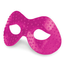 DIAMOND MOULDED MASK PINK (COD. GPV-OU8064)