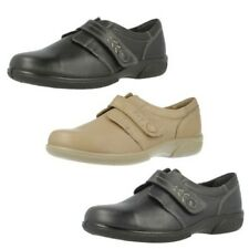 Donna Easy B HEALEY SCARPE CASUAL