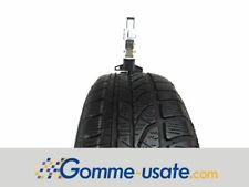 Gomme Usate Dunlop 165/70 R14 81T Sp Winter Response (60%) pneumatici usati