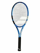 Babolat Pure Drive Tennis Racket - (2017/18)