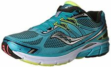 saucony OMNI 14-K Saucony Womens OmniWide  Running Shoe 9- Choose SZ/Color.