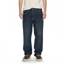 JEANS UOMO DC JEANS WORKER RELAXED STONE WASH