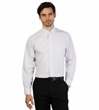 Brooks Brothers - Slim fit luce camicia a righe viola Uomo