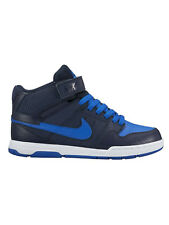 Nike Mogan Mid 2 Jr 645025 405