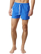 SHORT DA NUOTO 3-STRIPES ADIDAS BJ8809