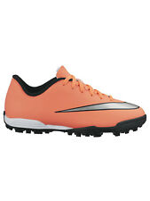 Nike Jr. Mercurial Vortex II TF 651644 803