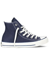 Converse Chuck Taylor All Star As Hi Canvas Core M9622C