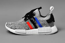 Adidas Nmd R1 Runner Boost NUOVO bb2888