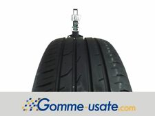 Gomme Usate Continental 215/60 R16 95H CONTIPREMIUMCONTACT 2 SEAL (75%) pneumati