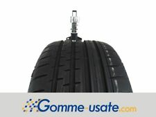 Gomme Usate Continental 225/40 ZR18 92Y SportContact 2 MO XL (80%) pneumatici us